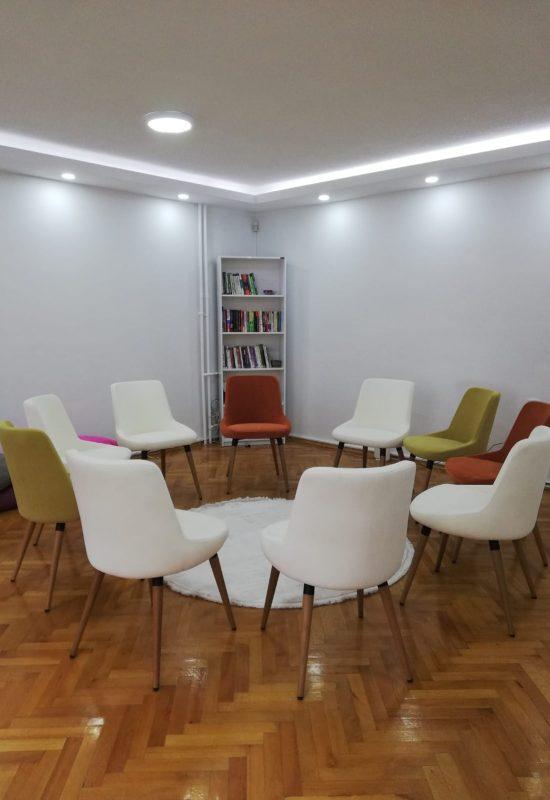 pera-psikodrama-terapi