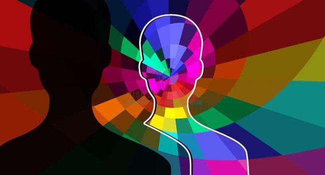 bireysel-psikodrama