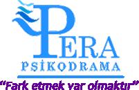 Pera Psikodrama - Perihan Sayın